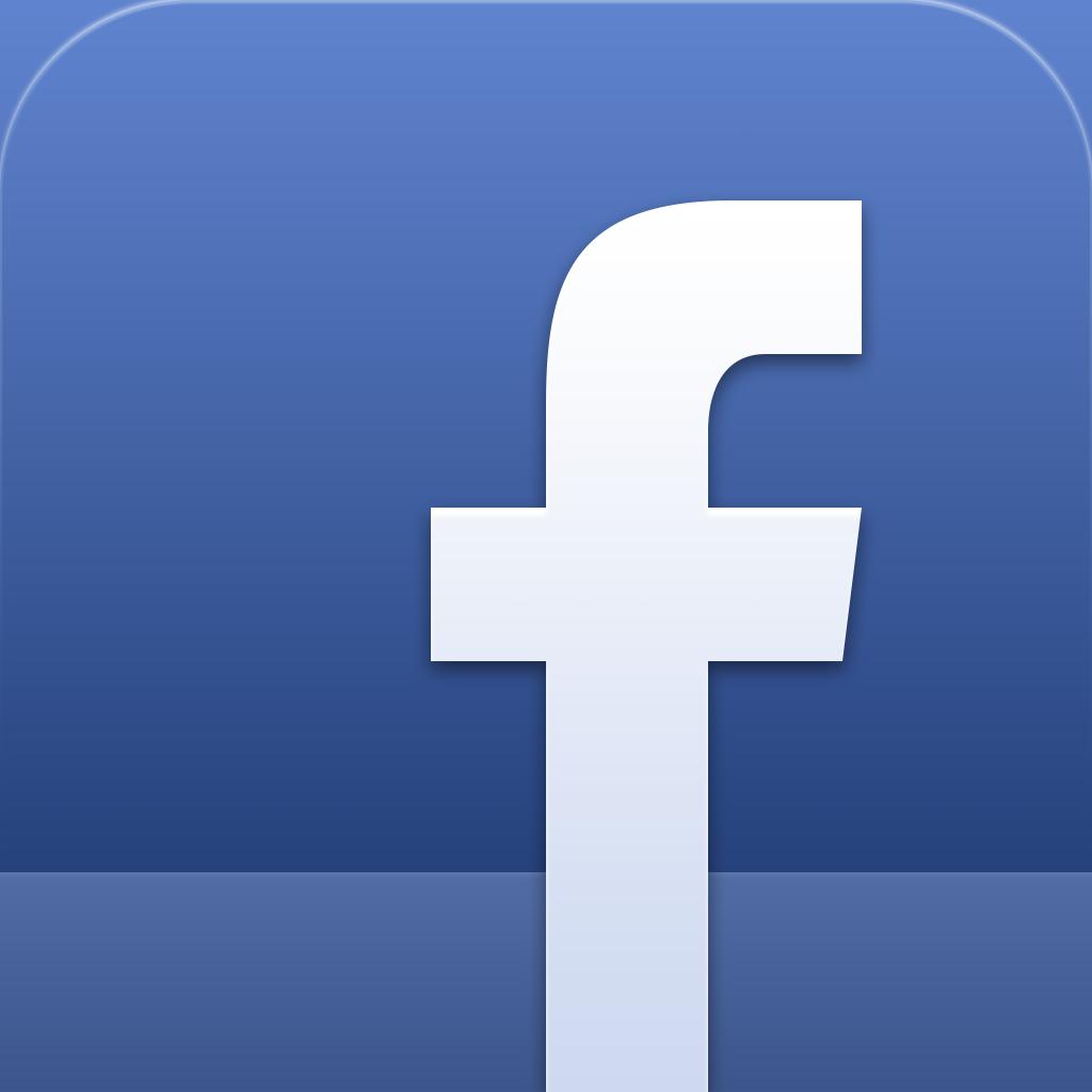 Cara mendaftar facebook secara cepat