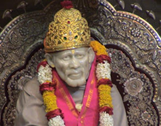 A Couple of Sai Baba Experiences - Part 284