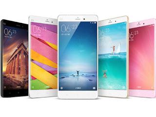Info-Kuis-Lagi-Kuis-Xiaomi-Redmi-Note-2-Prime