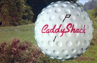 golf ball logos