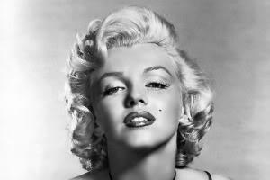 Fiesta de carnaval! -AÑOS 50!  Marilyn-Monroe_11