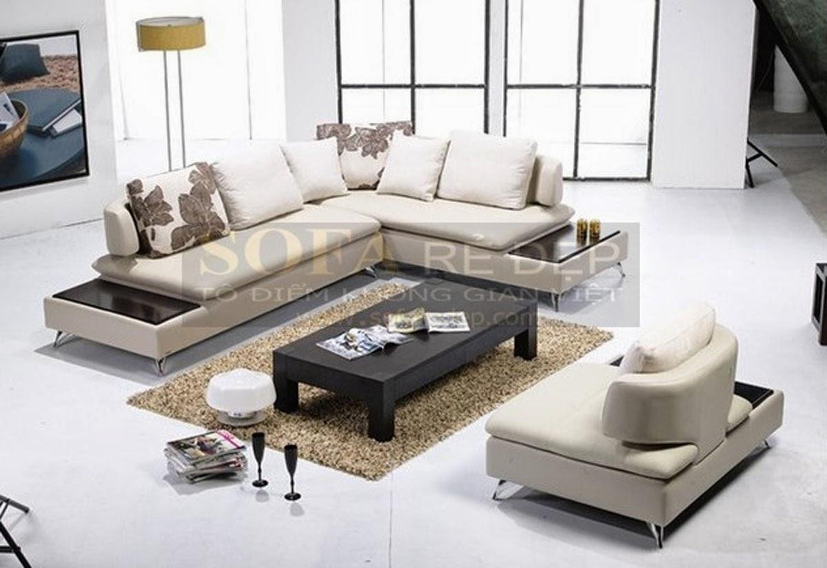 Sofa cao cấp 027
