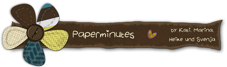 Paperminutes