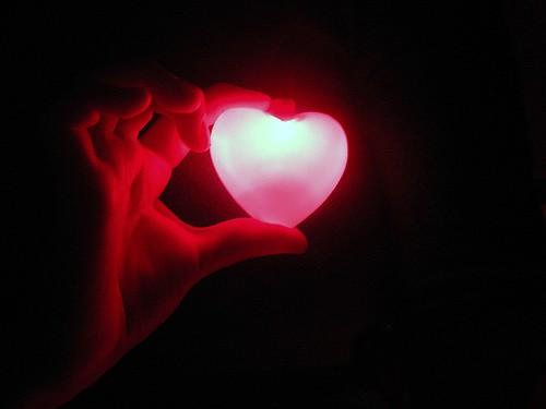 Ramalan Cinta Terbaru 2012 Menurut Zodiak Lengkap
