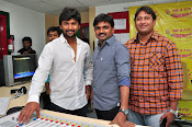 Bale Bale Magadivoi song launch-thumbnail-16