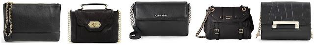 BP. Vegan Leather Crossbody Bag $20.90 (regular $32.00)  Steve Madden Turn Lock Flap Crossbody $24.97 (regular $48.00)  Calvin Klein Chain & Leather Crossbody Bag $54.99 (regular $118.00)  Guess Rikki Crossbody Flap Bag $62.99 (regular $98.00)  Diane von Furstenberg Micro Mini 440 Bag $90.00 (regular $180.00)