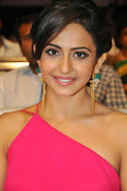 rakul preet singh latest photos at pandaga chesko audio-thumbnail-19