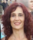 Betina Mariel Bensignor