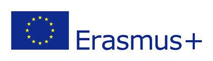 ERASMUS + PROJECT