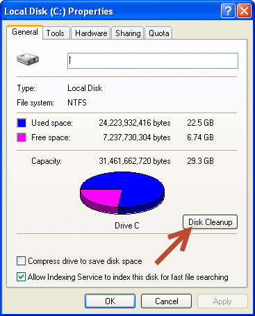 تجعل نسخة الويندوز سريعة وتعمل بكفاءة, 2013 3.jpg