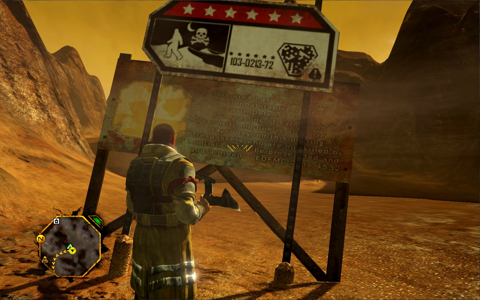 Red Faction Cheats Codes and Secrets for PC - GameFAQs
