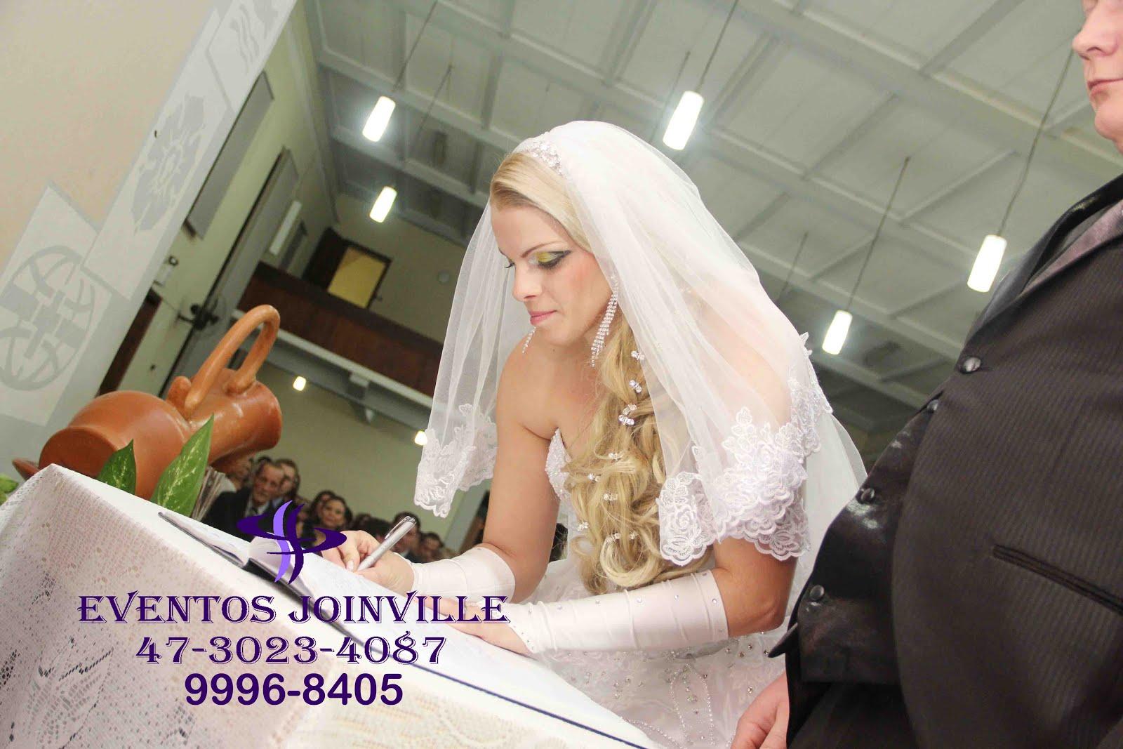 Filmagem em Joinville 47-30234087