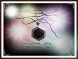 http://www.arsellahikmah.com/2015/11/batu-asyifa-asfak-batu-multy-fungsi.html