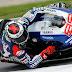 Moto GP: Resultado do GP da Catalunia 2013