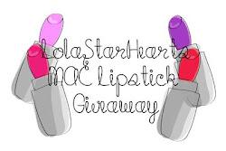 LolaStarHearts Blog