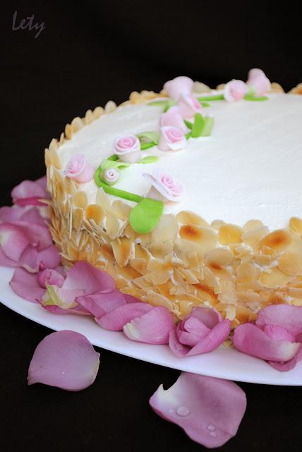 Черемушки кондитерско-булочный комбинат торты на заказ фото 8