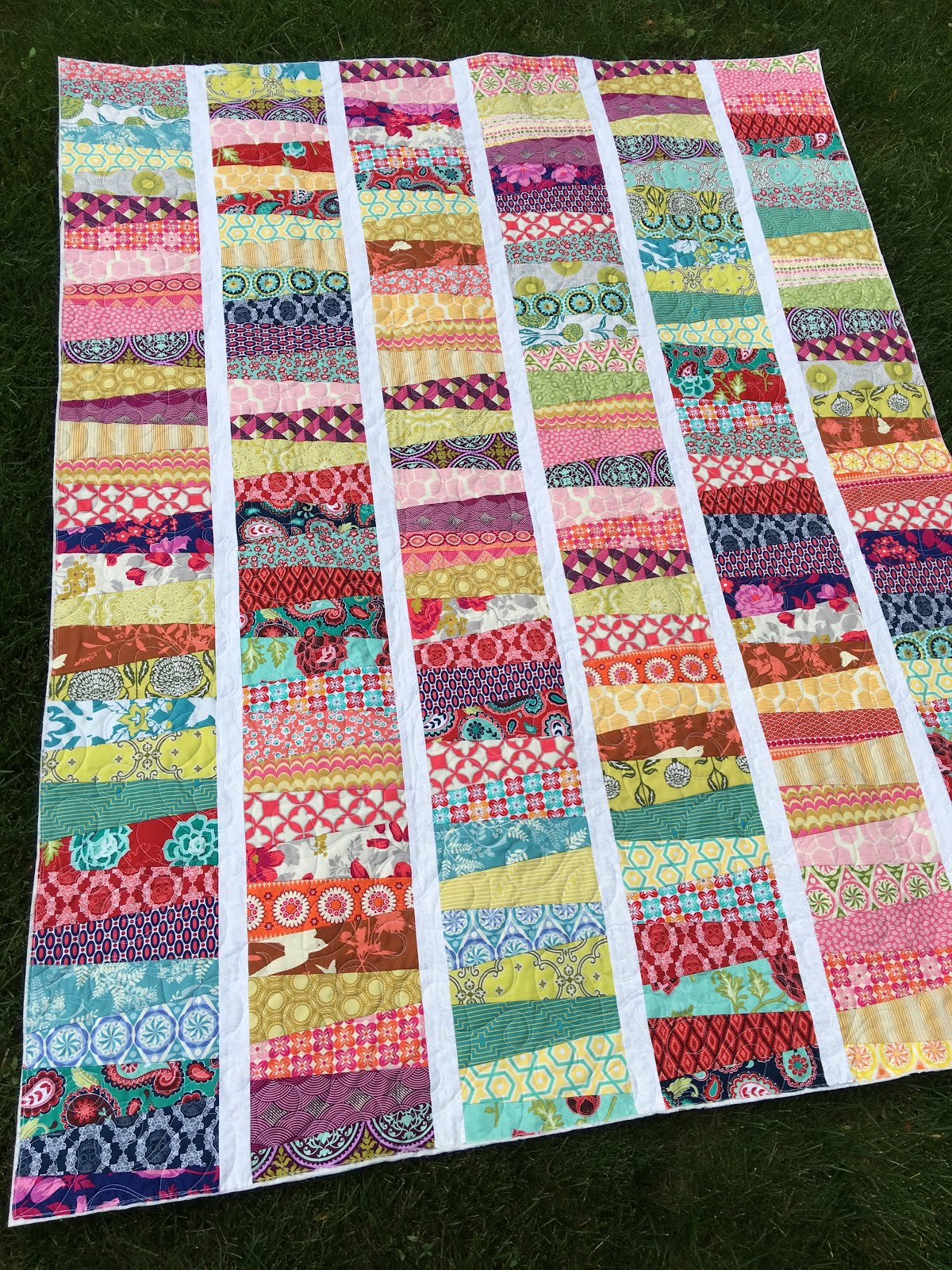 free colorful pattern amish a square stock photo royalty quilt in