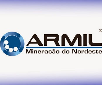 Armil