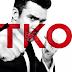 NEW MUSIC: JUSTIN TIMBERLAKE 'TKO'