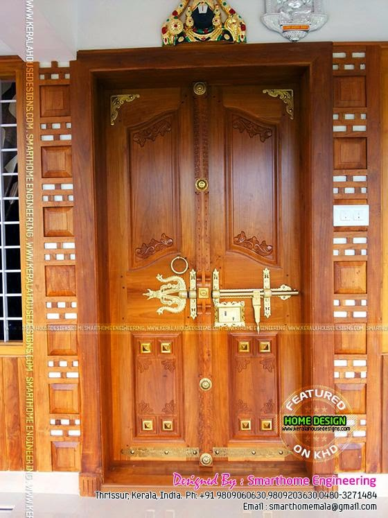 Teak wood doors in bangalore dating