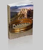 Ecos de Bardulia