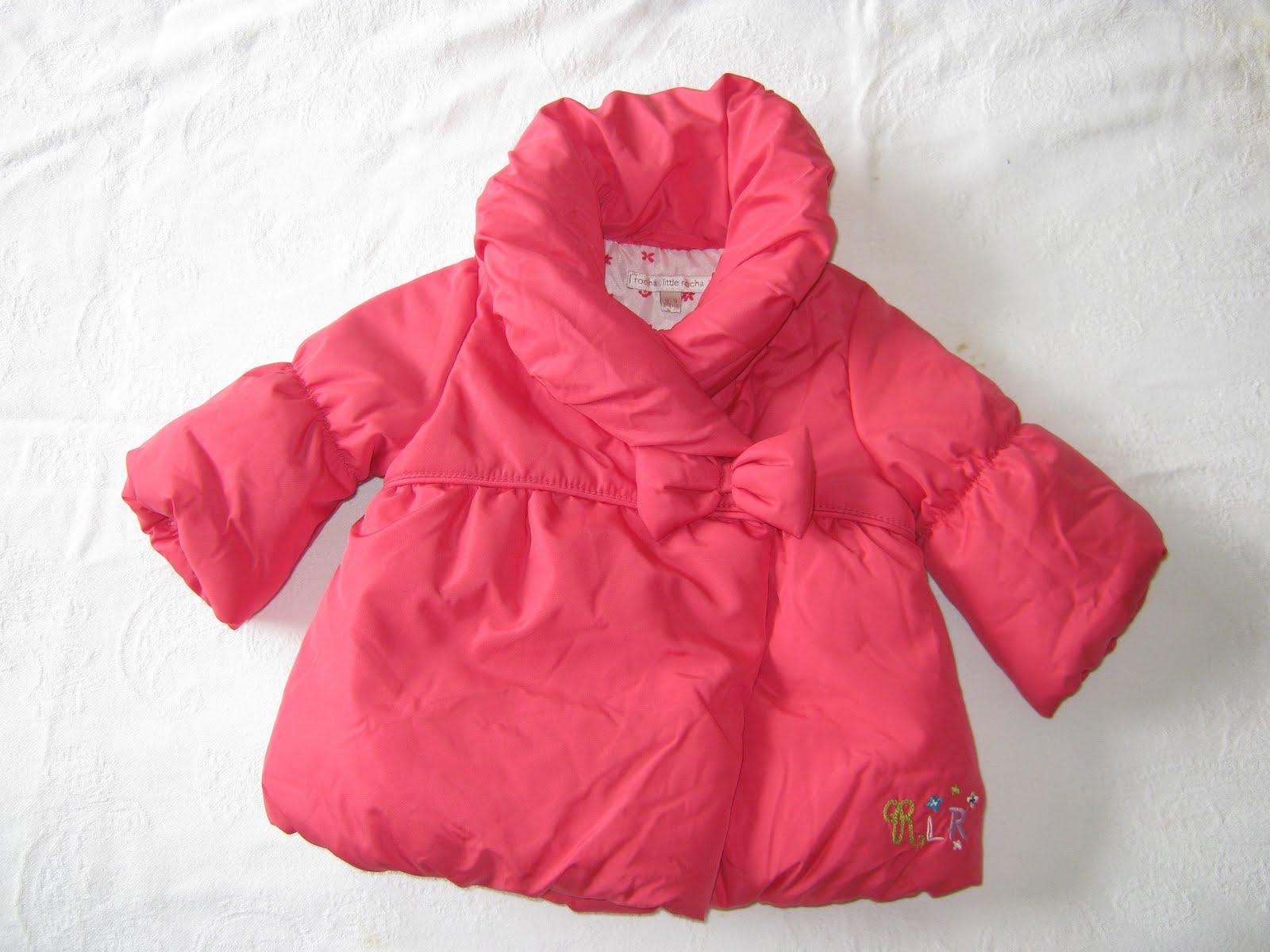 http://2.bp.blogspot.com/-mNJ-41YBSCc/TeUofu3NlqI/AAAAAAAAAEQ/RTMqBjNF_o0/s1600/parka+pink+1.jpg