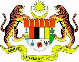 Lebih 1000 jawatan kosong kerajaan Swasta dikemaskini pada bulan Januari 2015
