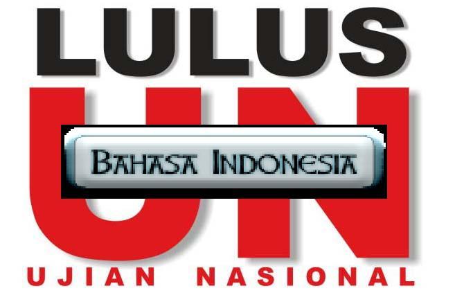 Ujian Nasional 2011 Nilai Rata Rata Bahasa Indonesia Paling Rendah Sekolah Daring