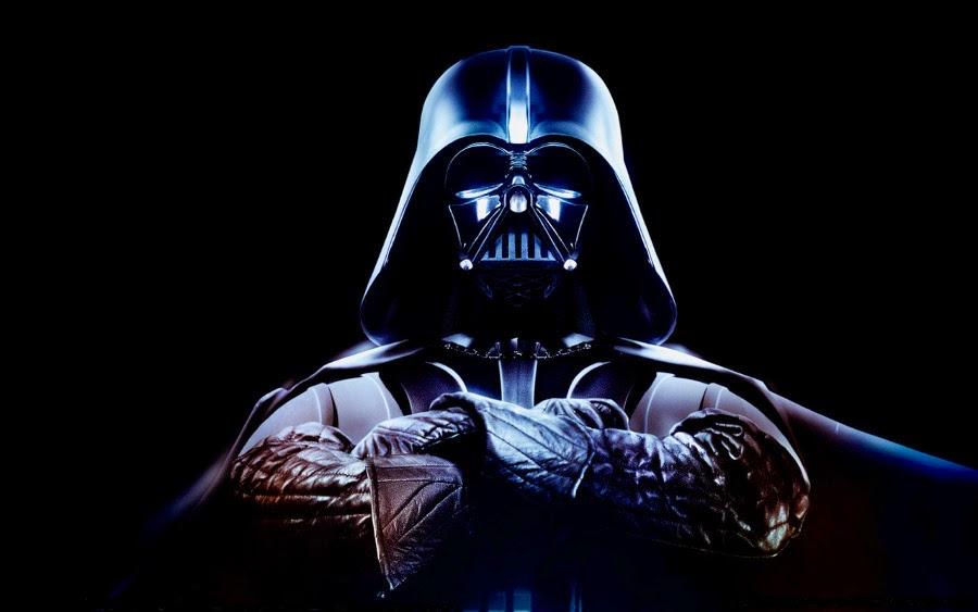 Star Wars - El Equilibrio de La Fuerza