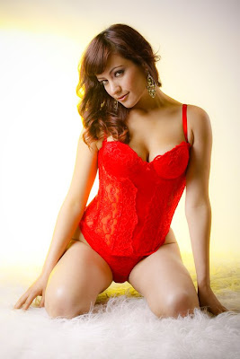 Gabriela Villalobos Lizarraga Gabriela Villalobos Lizarraga, una verdadera belleza Peruana!!