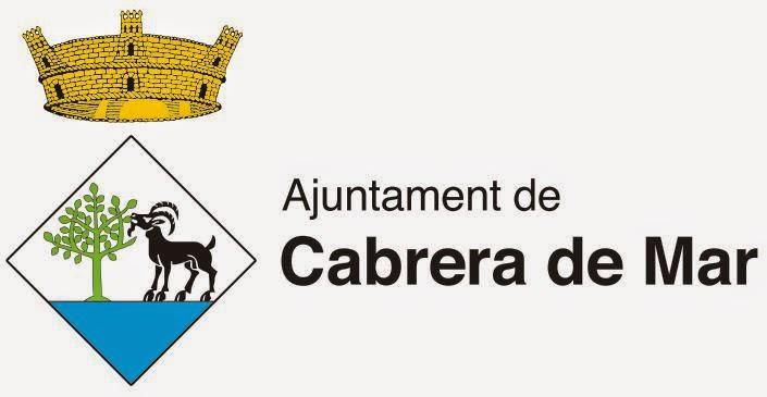 Ajuntament de Cabrera