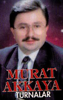 Murat Akkaya, Turnalar, kaset, kilci, tokat havaları