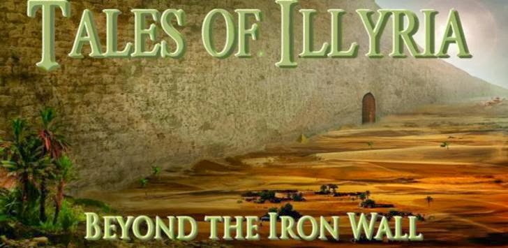 Download Tales of Illyria EP2