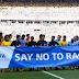 Dear FIFA