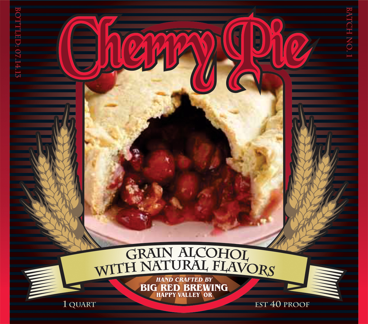 Zorcons word cherry pie moonshine cherry pie moonshine forumfinder Image collections