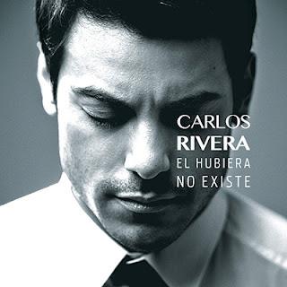 Carlos Rivera - Por tí