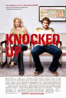 Watch Knocked Up (2007) Movie Online For Free Without Downloading A Touching Movie