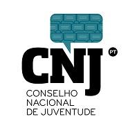 Conselho Nacional de Juventude (CNJ)