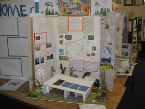 Sustainable house Inquiries