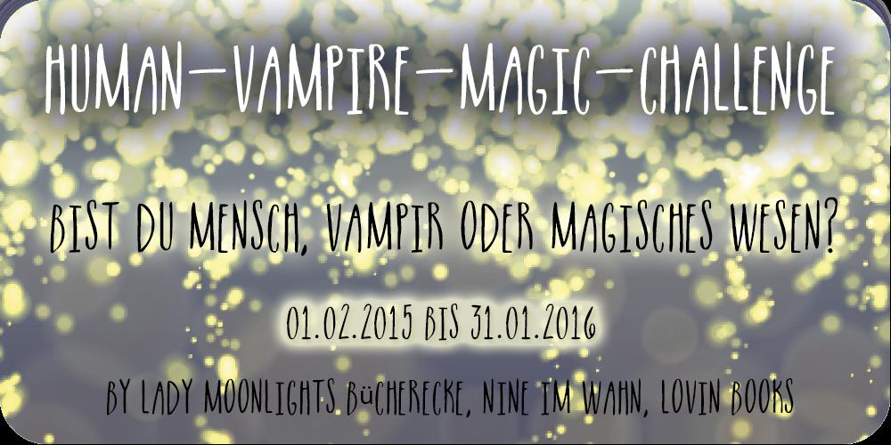 http://hoerbuchecke.blogspot.co.at/2014/12/bist-du-ein-mensch-ein-vampir-oder-ein.html