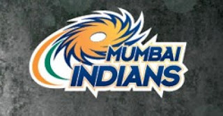 Mumbai Indians - Sports Jagat
