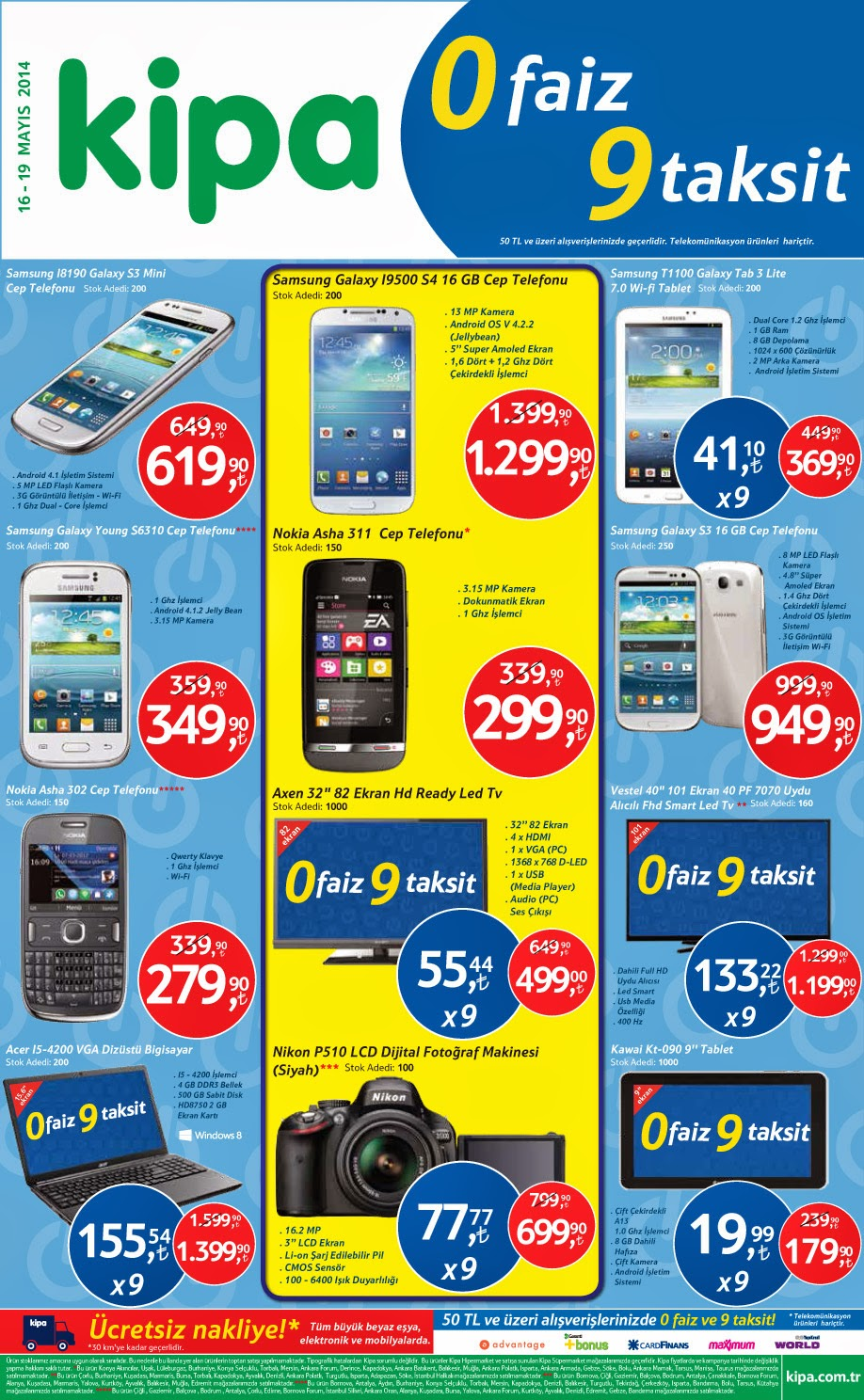 http://www.aktuelurunler.com/p/kipa-market-16-19-mays-elektronik.html