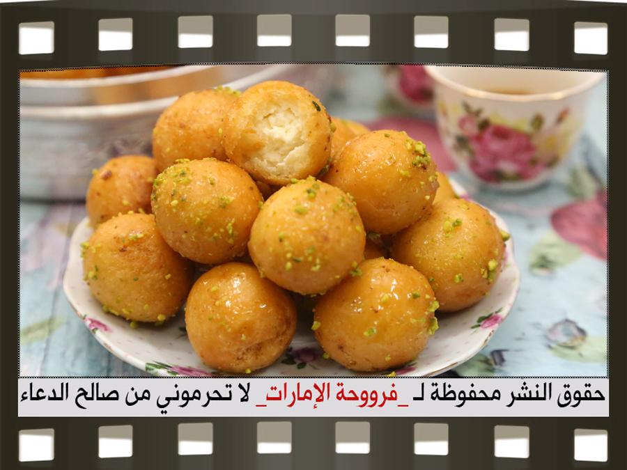 http://2.bp.blogspot.com/-mNaNKV7rtAk/VYFv5sBJS4I/AAAAAAAAPcA/V6NbWTgkbls/s1600/20.jpg