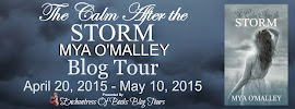 Stops Here April 28, 2015