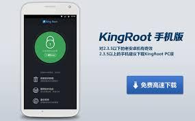 Cara Root Semua HP Android dengan KingRoot