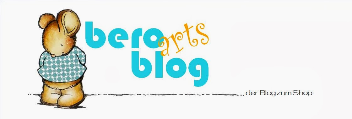 bero arts Blog
