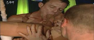 gay gratis putas en linea net