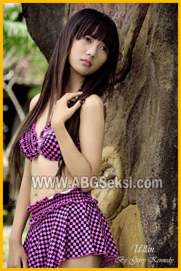 Kumpulan foto hot cewek asia seksi 1 | ABGSeksi.com