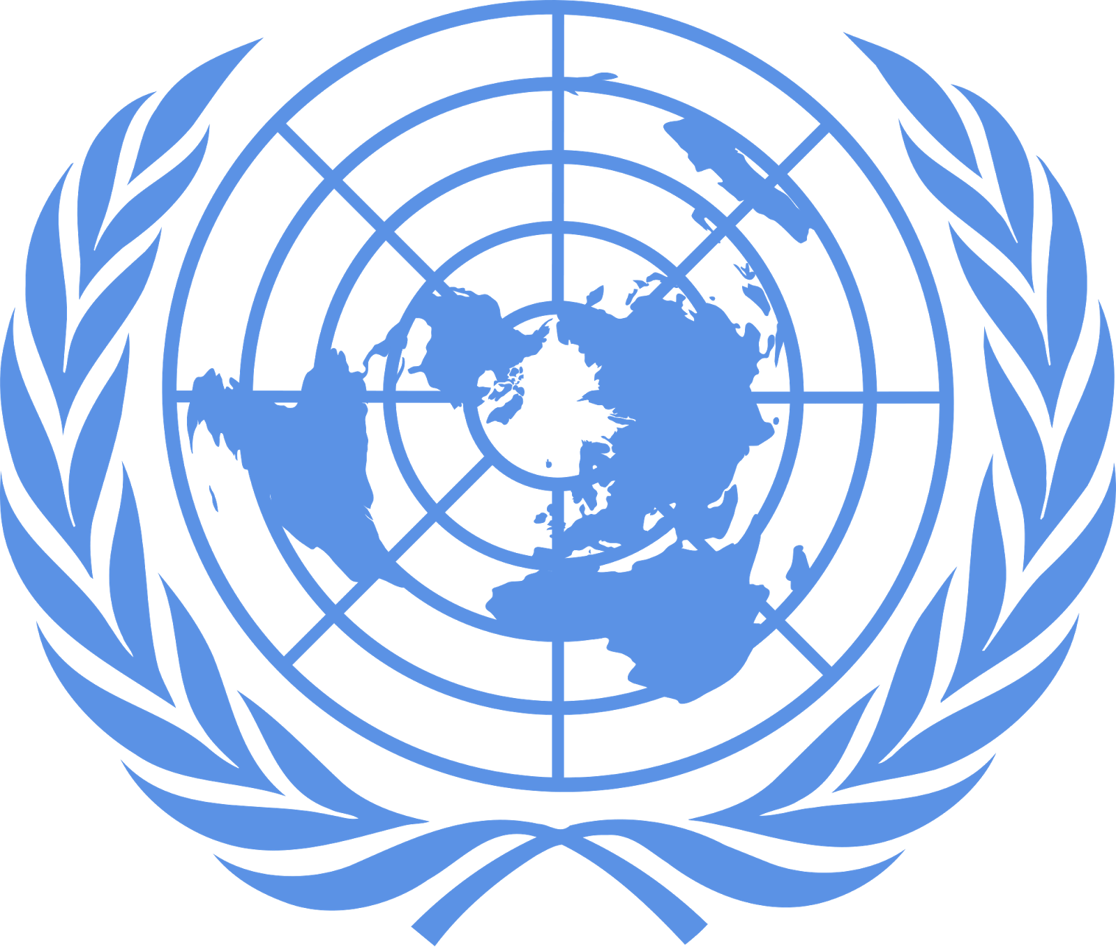 UN experts welcome Greek referendum, condemn IMF, EU and call for international solidarity
