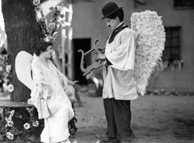 Hình ảnh phim Hài Sạc Lô: Đứa Trẻ